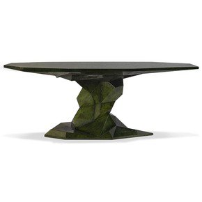 Bonsai Dining Table