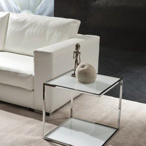 One-Serving-Table_Pacini-&-Cappellini_Treniq_0
