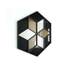 Mosaic-50-Mirror_Alma-De-Luce_Treniq_0