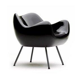RM58 classic Armchair