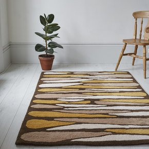Sediment-Striped-Contemporary-Wool-Rug_Interiors-By-Element_Treniq_0