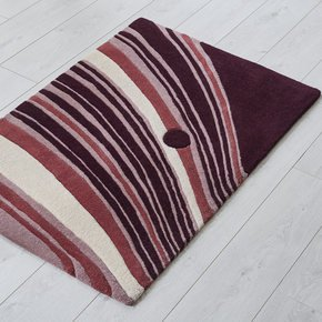 Saturns-Rings-Diagonal-Stripe-Retro-Statement-Rug_Interiors-By-Element_Treniq_0