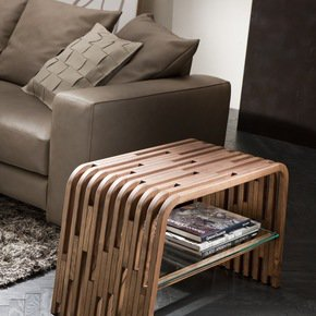 Millerighe-Side-Table-5533_Pacini-&-Cappellini_Treniq_0