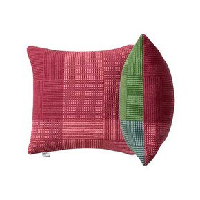 Napping - Cushion Cover