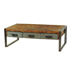 Industrial-Reclaimed-Coffee-Table_Shakunt-Impex-Pvt.-Ltd._Treniq_0
