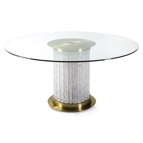 Howard-Round-Table_Marioni_Treniq_0