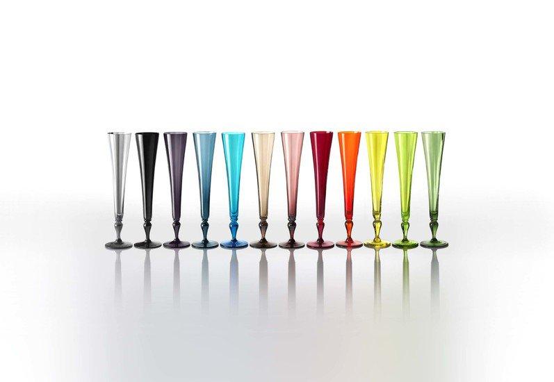 4be15b164eeca65b109e459c28f23323 interior table culture kitchen ma maison nasonmoretti champagne flutes excess 260yk
