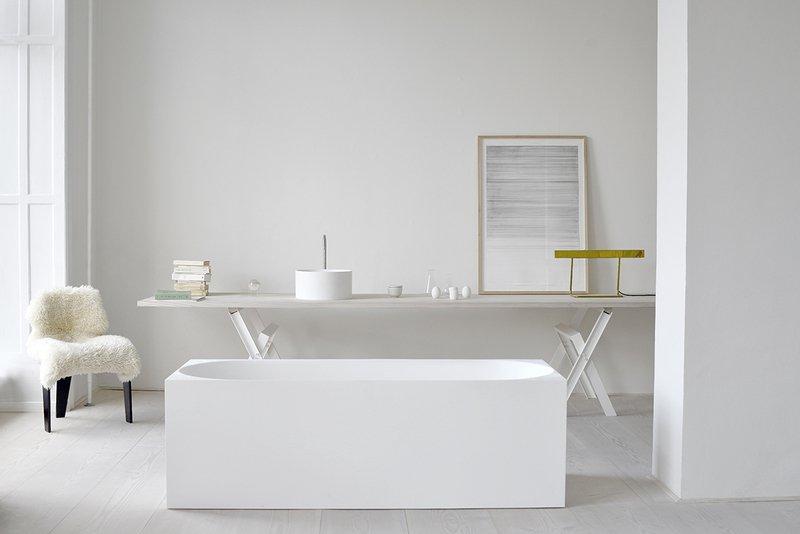 Sq1 bathtub 72 dpi