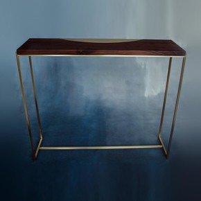 Sola-Console-Table_M-Dex-Design_Treniq_0