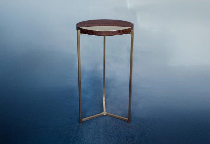 Sola side table m dex design 1