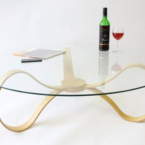 Banjash-Coffee-Table_M-Dex-Design_Treniq_0
