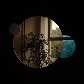 Sola-Wall-Mirror_M-Dex-Design_Treniq_0