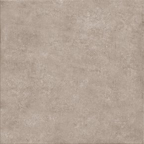 BETONSTIL Concrete - 60 x 60