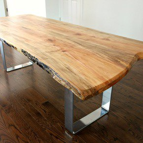 Windermere Dining Table