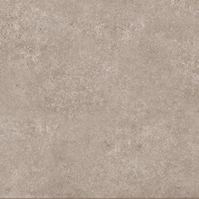 BETONSTIL Concrete - 30 x 60