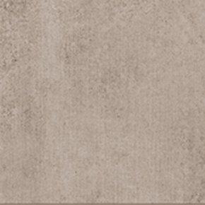BETONSTIL Concrete - 20 x 60