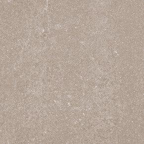 BETONSTIL Concrete - 30 x 30