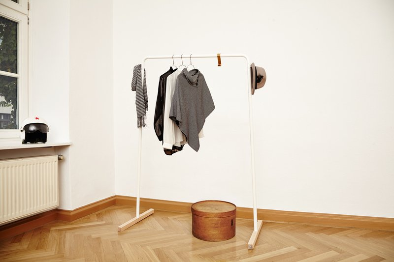 Nvf h%c3%a4nk livingroom 630 la01
