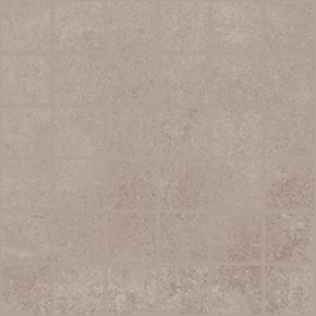Betonstil-Concrete-Mosaic-30x30-(Chip-5x5)_Terratinta-Ceramiche_Treniq_0