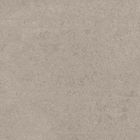 Betonstil-Concrete-Mosaic-30x60_Terratinta-Ceramiche_Treniq_0