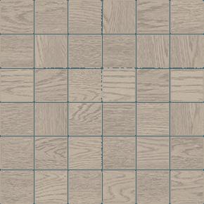 Betonstil-Ashwood-Mosaic-30x30-(Chip-5x5)_Terratinta-Ceramiche_Treniq_0