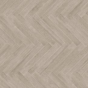 Betonstil-Duet-10x70_Terratinta-Ceramiche_Treniq_0