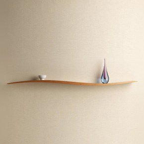 Onda shelf - David Tragen - Treniq