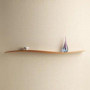 Onda shelf - David Tragen - Treniq