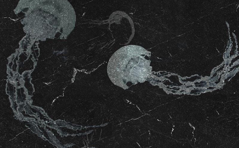 Abism jellyfish panel masino valentina treniq 1