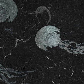 Abism Jellyfish Panel - Masino Valentina - Treniq