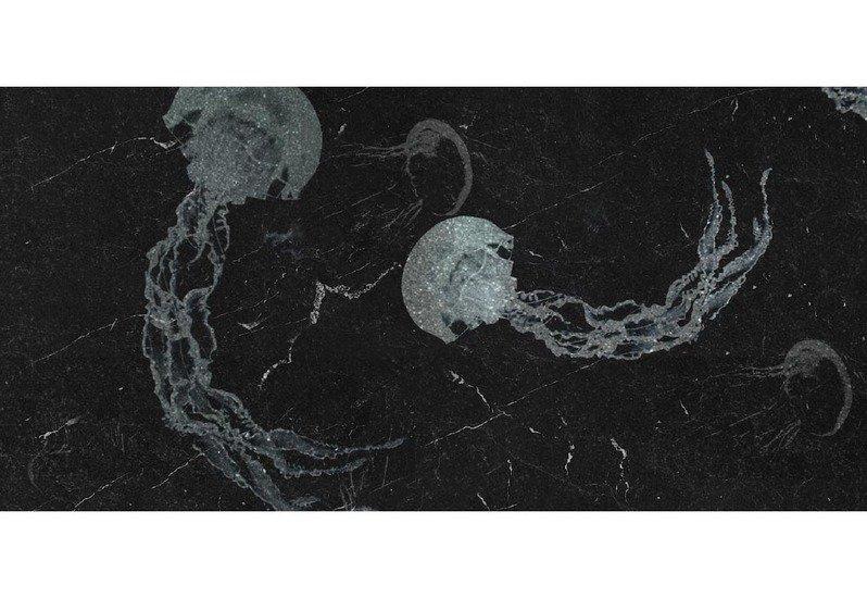 Abism jellyfish panel masino valentina treniq 2