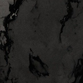 Black-Paramount-Surface_Maison-Valentina_Treniq_0