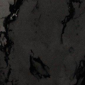 Black Paramount Panel - Masino Valentina - Treniq