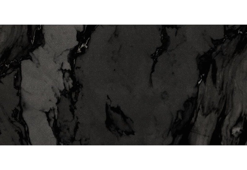 Black paramount panel masino valentina treniq 2