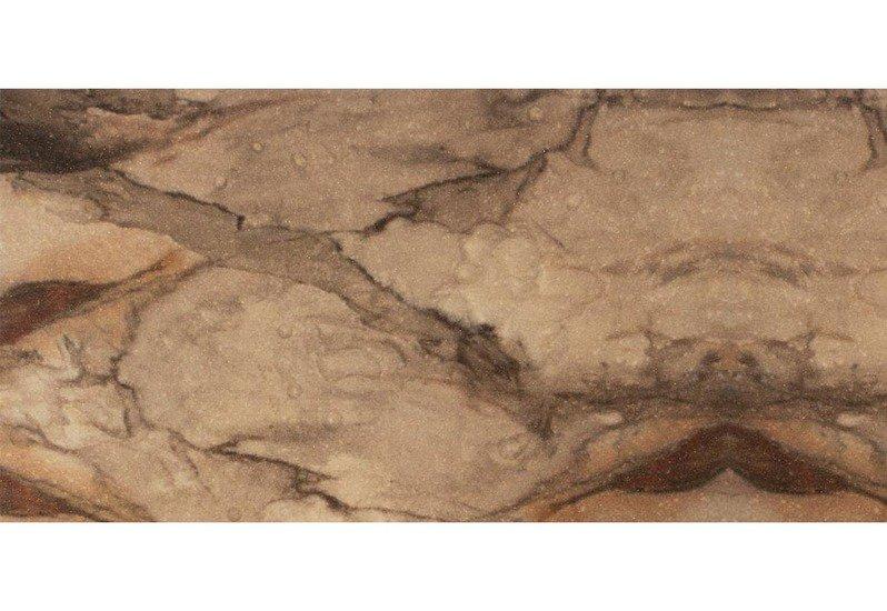 Bronze rust panel masino valentina treniq 2