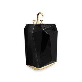 Diamond-Freestanding_Maison-Valentina_Treniq_0