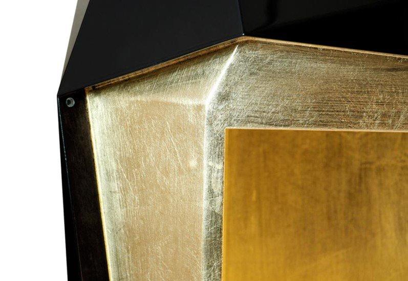 Diamond basin masino valentina treniq 5