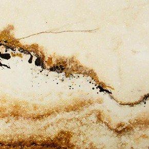 Gold-Onyx-Surface_Maison-Valentina_Treniq_0