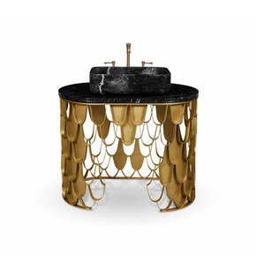 Koi-Single-Washbasin_Maison-Valentina_Treniq_0