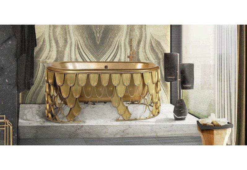 Koi bathtub masino valentina treniq 6