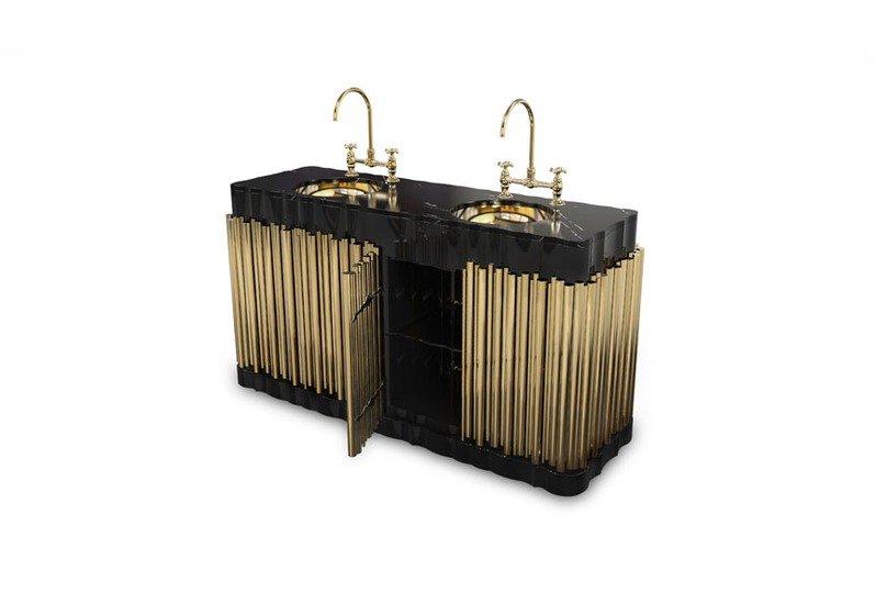 Symphony double basin masino valentina treniq 3