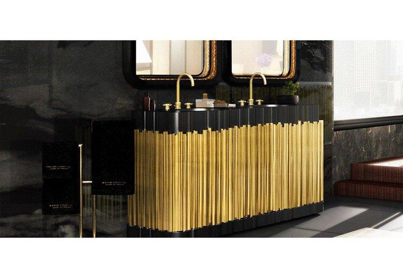 Symphony double basin masino valentina treniq 4