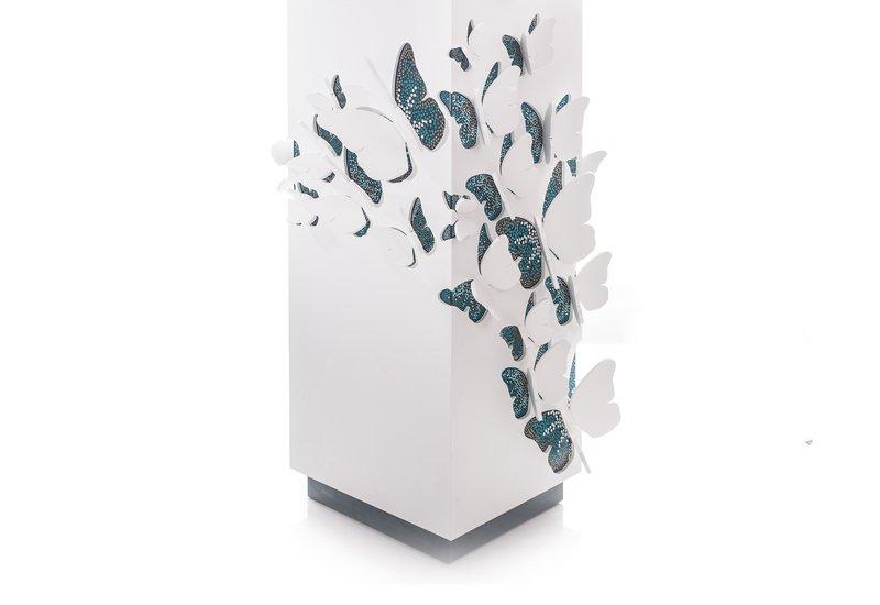 Metamorphosis cabinet alma de luce treniq 3