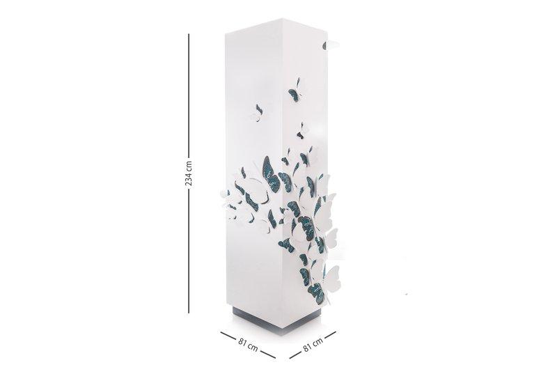 Metamorphosis cabinet alma de luce treniq 7