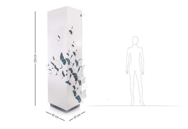 Metamorphosis cabinet alma de luce treniq 8