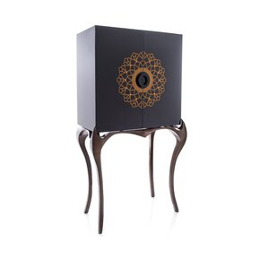 Naperon-Cabinet_Alma-De-Luce_Treniq_0