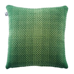 RGB - Cushion Cover