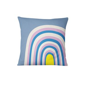 Curv Cushion