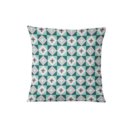 Chek afrika cushion 01 kute 2016