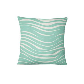 SWIRL Cushion